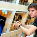 Vladislav Sivirin