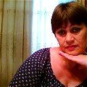 Елена Склярова