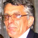 Павел Назаров