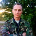 Александр Уразов