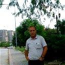 Ali ıLdıZ