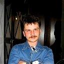 Константин Юрин