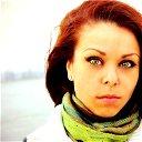 Екатерина Костомарова