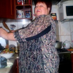 Лидия Кужилина