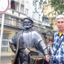 Владислав Шелухин
