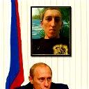 Вадим Бобров