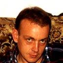 Александр Трайт, Россия