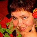Александра Богомазова