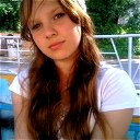 Анастасия Войтова
