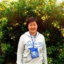 Alvina Kim