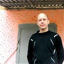 Юрий Артамонов