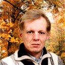 Владимир Денисюк