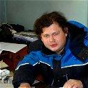 Иван Аброськин