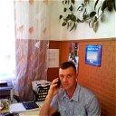 Руслан Бочков