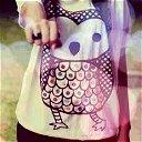 Fatima .....