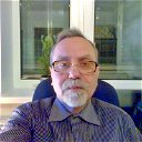 Николай Костылев