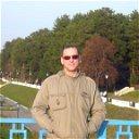 Александр Чертушкин