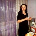 Надежда Осипова-Завадская