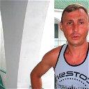 Николай Антюхов