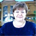 Наташа Шехерман