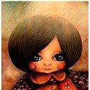 Evelina Demonika