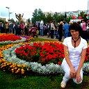 Нина Колтовская