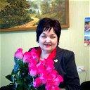 Нина Богуненко