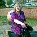 Татьяна Пьянова