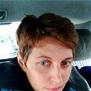 Нелиса Даццкая