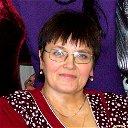 Надежда Дорошенко (Андреева)