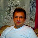 Виктор Валевач