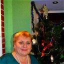 Наталия Зинченко
