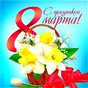 Raman Primov