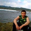 Игорь Школин