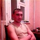 Александр Клаус