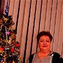 mama-ludmila59