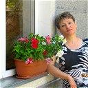 Ирина Демина