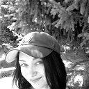 Катюшка Есина
