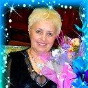 Татьяна Пантелеева