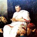 Пилат Понтий