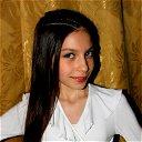 Александра Алексашина