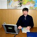 Нур Талаев