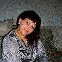 Оксана Хмелинина