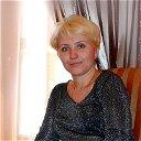 Татьяна Соловьева-Зенина