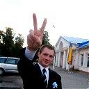 Константин Палочкин