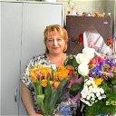Olga Savekina