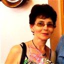 Татьяна Новохацкая (Глухих)