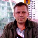 Иван Кириченко