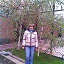 Тофа Ганиева
