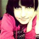 Юля :)